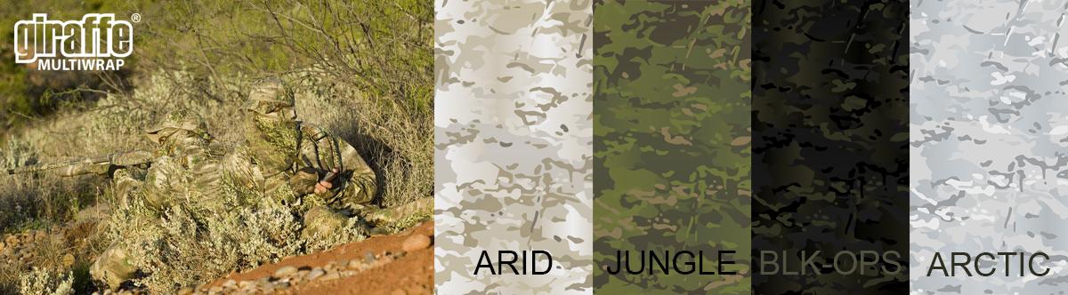 giraffe-multifunctional-headwear-multiwrap-buff-bandana-snood-camouflage-multicam-blackops.jpg