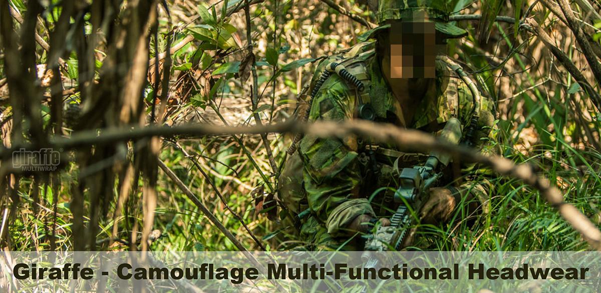 giraffe-multifunctional-headwear-multiwrap-buff-bandana-snood-camouflage-multicam-camo.jpg