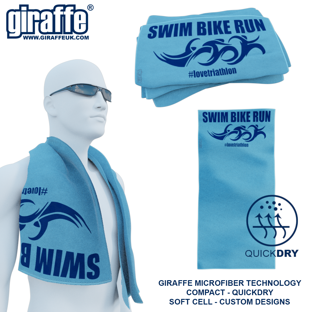 gt-003-swim-bike-run-proof1.png