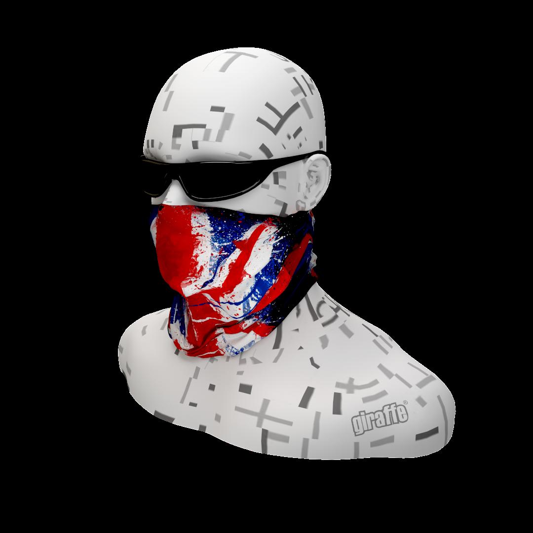 head-multifunctional-headwear-union-flag-snood-bandana.png