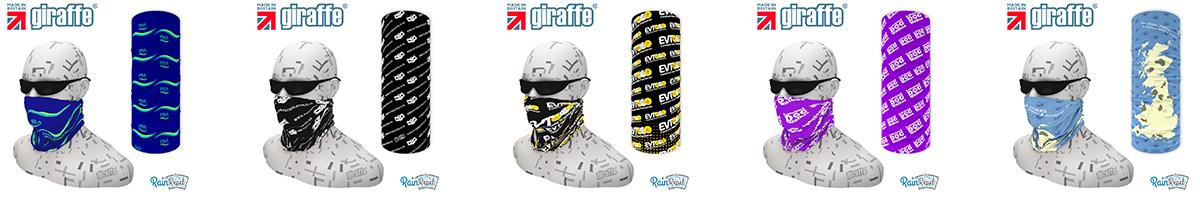 multifunctional-headwear-multiwrap-buff-bandana-snood-custom-design-uk.png