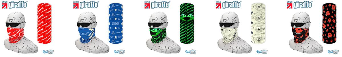 multifunctional-headwear-multiwrap-buff-bandana-snood-custom-designs.png
