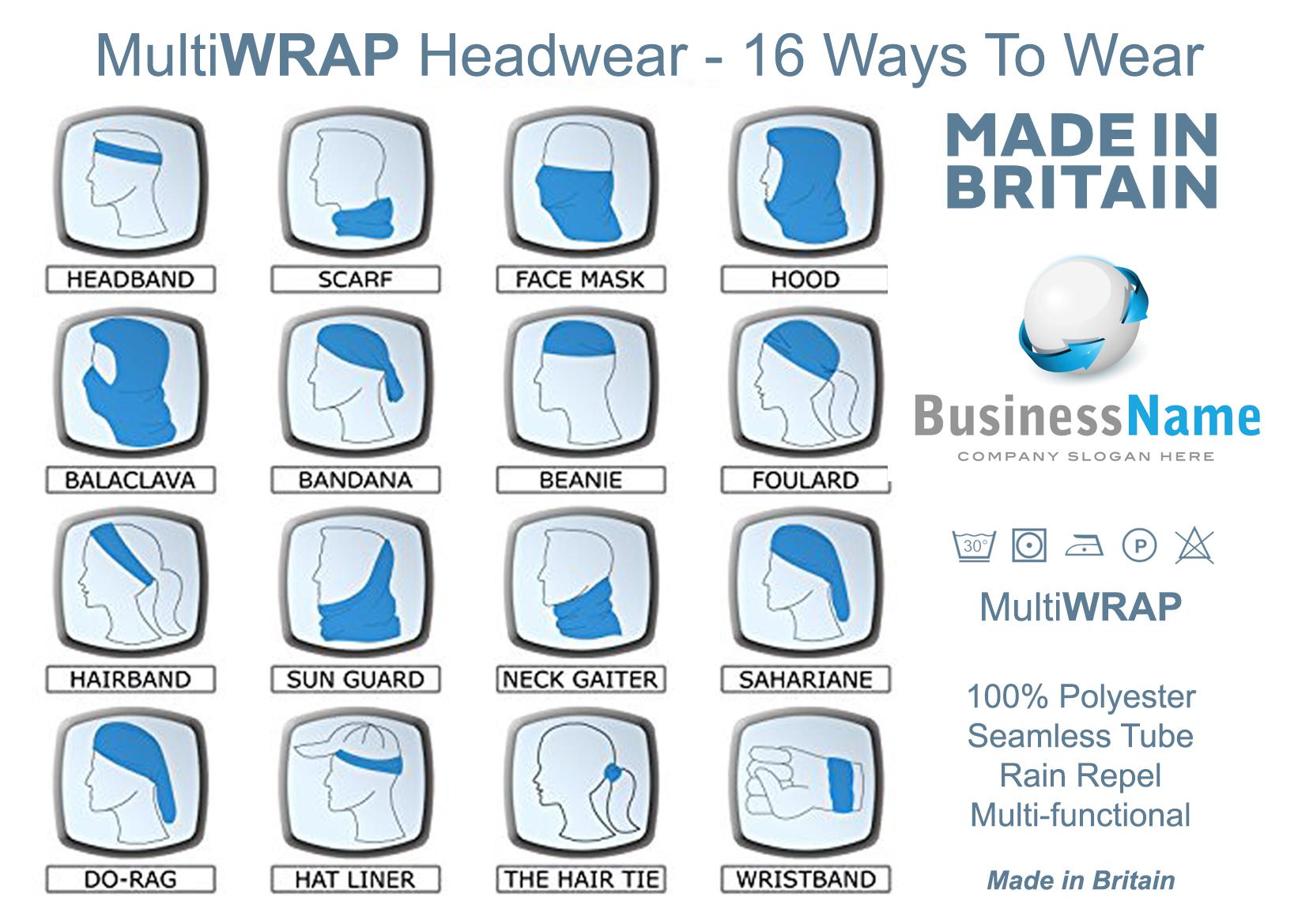mutiwrap-oem-multifunctional-headwear.jpg